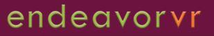 EndeavorVR logo