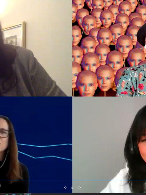 Women's XR Summit