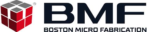 Boston Micro Fabrication logo