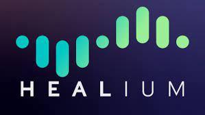 Healium Logo